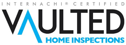 Vaulted Home Inspections