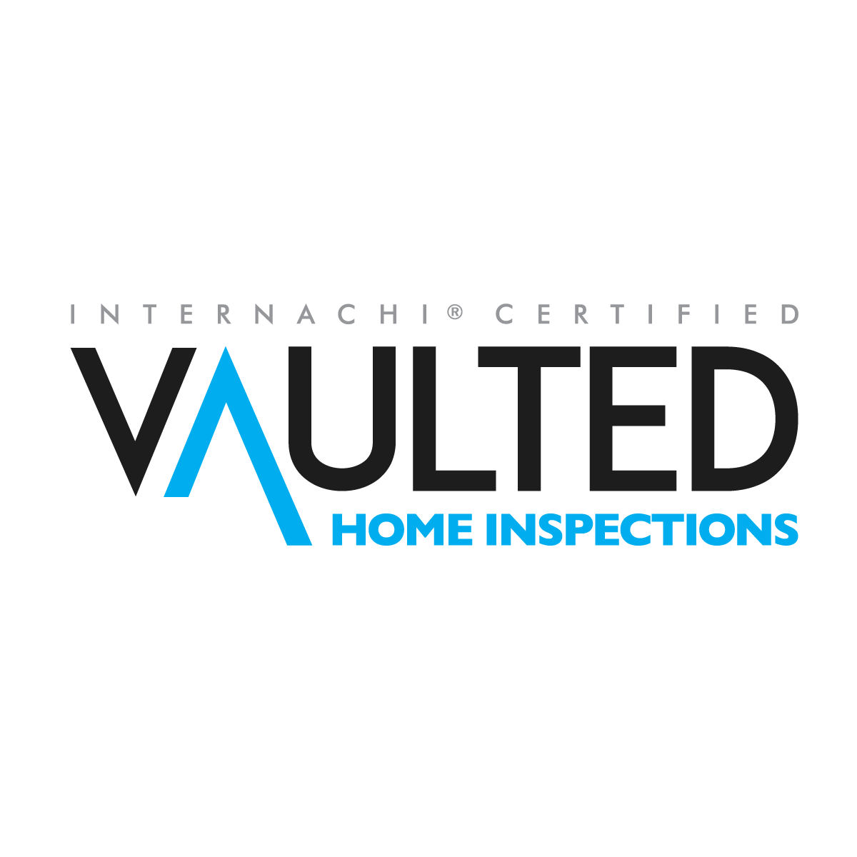 Bend OR Home Inspections
